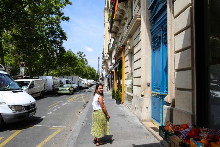 FranceItaly2017-0449.jpg