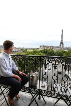 FranceItaly2017-0581