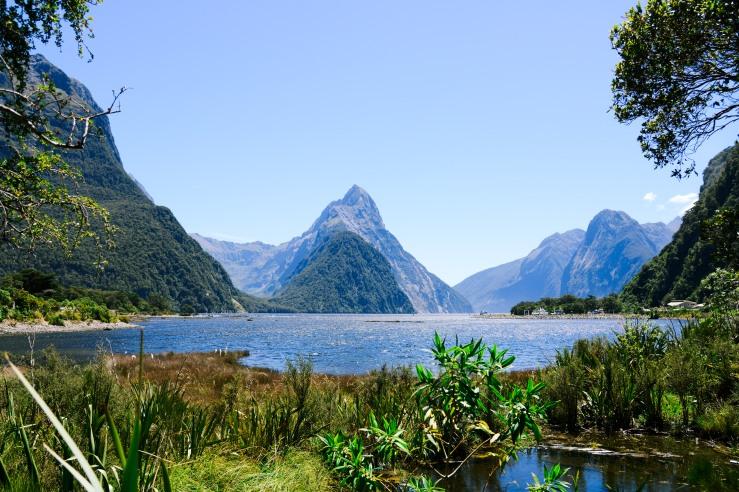 NZ - 2018 - Nikon - Edited-7497